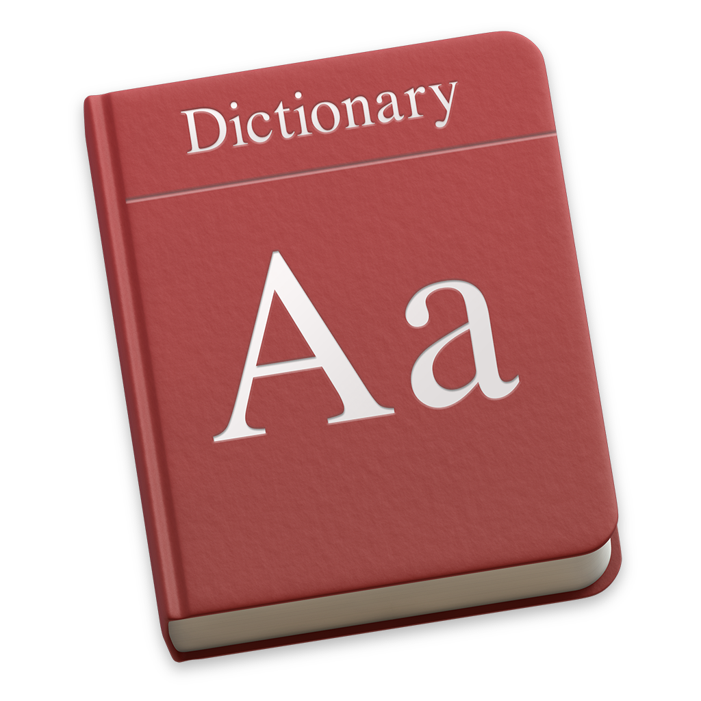 dictionary-app.png