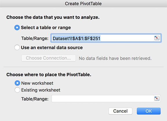 pivot-table-wizard1.png